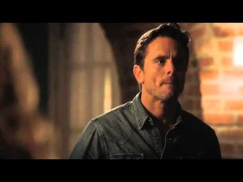 Nashville Season 2, Episode 5 Sneak Peek