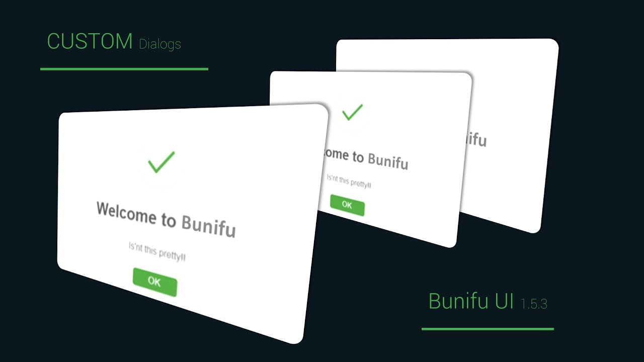 Custom Success Dialog Messagebox Winforms C Programming