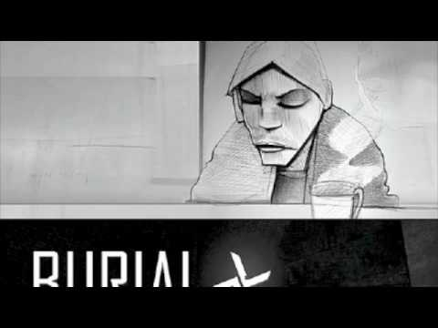 Burial-Dog Shelter