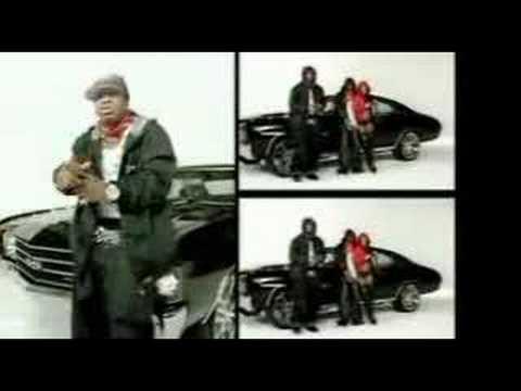 Lil Wayne - Get That Money