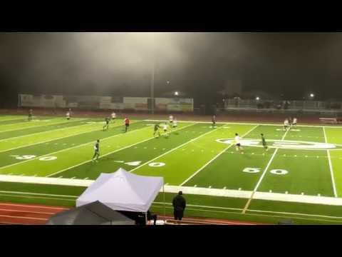 DEL ORO vs PLACER HIGH SCHOOL Boys Varsity FULL GAME