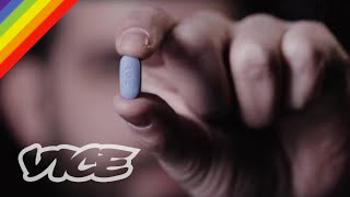 Stopping HIV? The Truvada Revolution (Full Length)