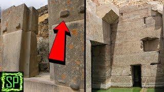 दो प्राचीन सभ्यताओं ने कैसे किये थे एक दूसरे का नकल ? Ancient civilizations did something impossible