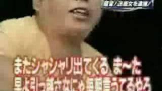 奈良の騒音おばさん 創価学会の嫌がらせ被害に・・・ thumbnail