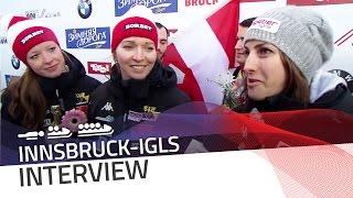 Team Austria: