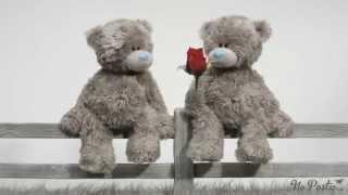 Видео открытка 'Прости'
