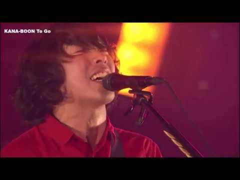 「Naimono Nedari /ないものねだり」live @ Budokan In 2015