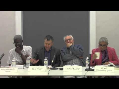 Freedom Time : Negritude, Decolonization, and the Future of the World