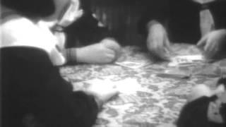 戦時下に制作され、当時の日本人の暮らしや日本社会を描いた現代劇映画と報道映画を公開順に見る  1937~1945