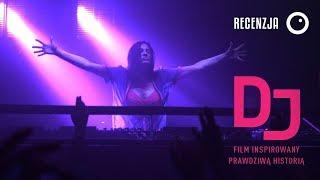 DJ, czyli Carpe Dick - Recenzja #347