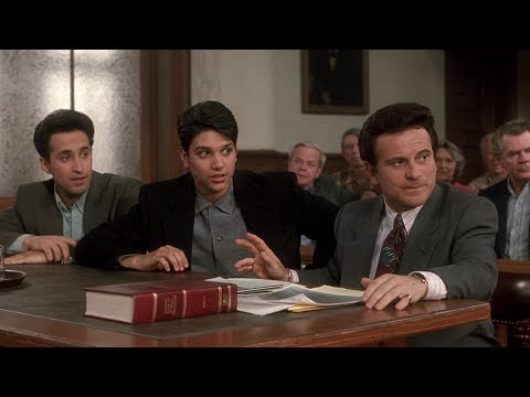 my-cousin-vinny-1992-(your-witness)-part-3