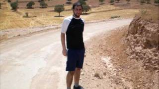 Umit Yasar Doktor ((damarrr))