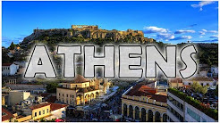 Fun Facts About l ATHENS, Greece |