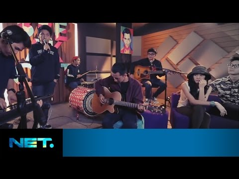 Pee Wee Gaskins Part 2 - Berbagi Cinta | Breakout | Boy William & Sheryl Sheinafia | NetMediatama