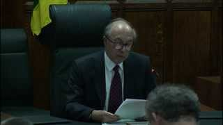 Judicial Committee of the Privy Council Judgment 25th October 2012