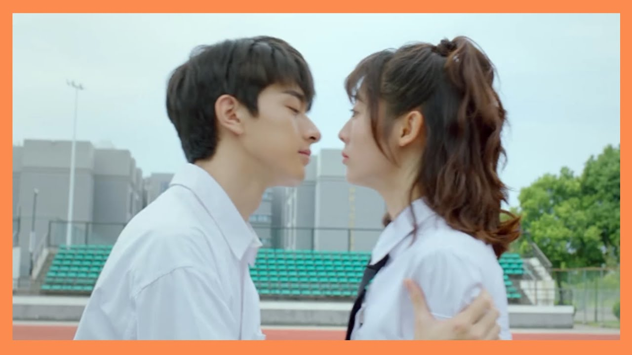 Review: Put Your Head On My Shoulder [China] | The Fangirl Verdict