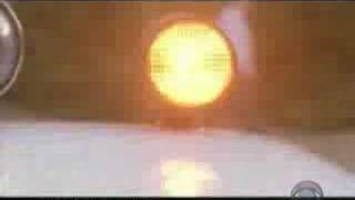 Helter Skelter 2004 CBS Trailer