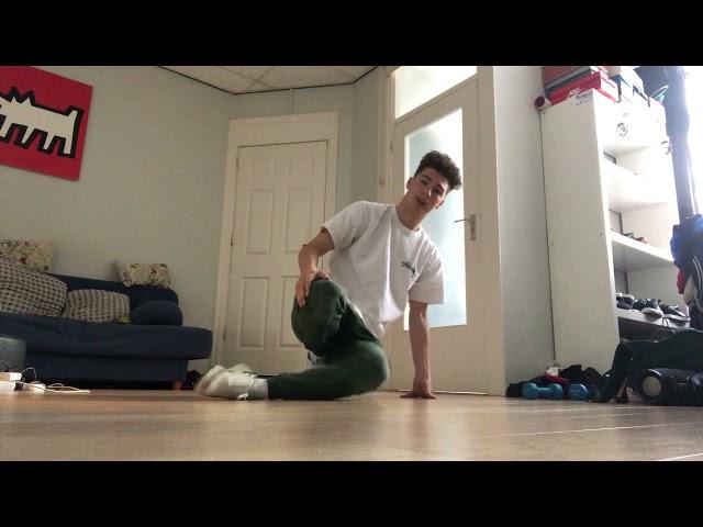 lkp breakdance 12