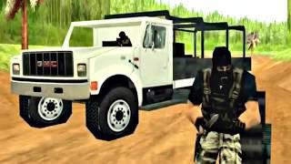 tragic car accidents of jsxanatos and crackbone (VIDEOS)