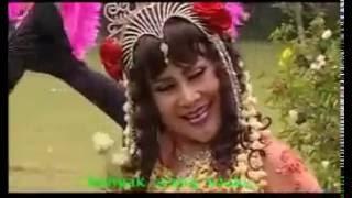 pantun cinta Karaoke (Rhoma Irama - Elvy Sukaesih )