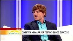 hqdefault - 2017 News Release For Diabetes