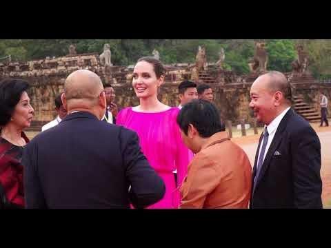 Cambodia The Power of Memory