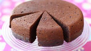 рецепт шоколадный торт в мультиварке(Дорогие подписчики, спасибо Вам, что ждали мои видео, смотрите мой канал, оставляете комментарии и лайки., 2013-07-14T11:40:10.000Z)