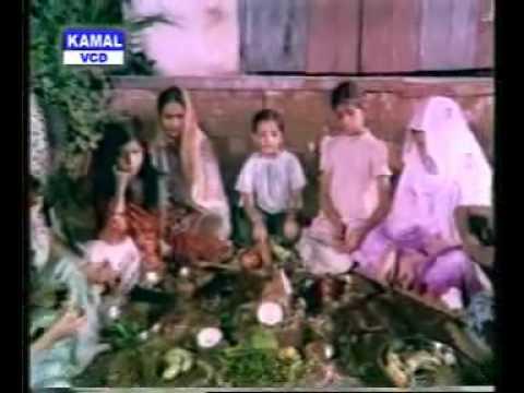Ratan Bhaiya Ke Lali Bhaiya Dooj Bhojpuri Film