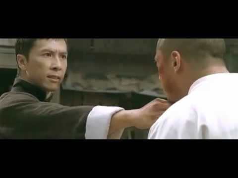 wing-tsun-ip-man-1-film-trailer