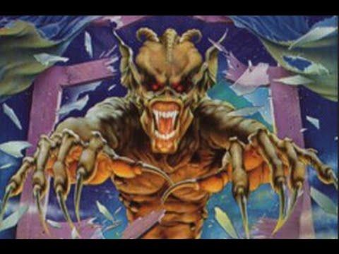 hurlevent-(demon-wind,-1990,-version-française)