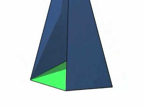 Csaszar polyhedron