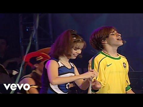 AMAR ESTRANHO MP3 JUNIOR BAIXAR DE SANDY JEITO E