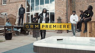 Dimzy (67) - Notorious [Music Video] | GRM Daily