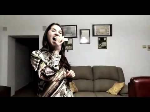 Associazione Musicale Gastone Bini - Pisa - La Musica contro il Covid-19 - Alice