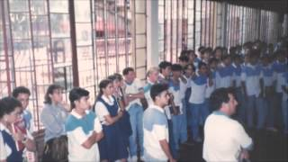Promo 94 - Salesianito - Una Pasión