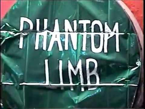 Phantom Limb (FL) Battle of the bands - Fort Lauderdale 2005