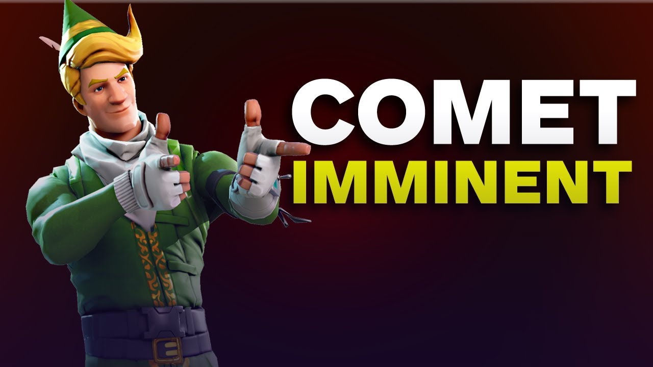 fortnite-theory-comet-impact-imminent