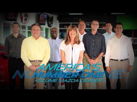 Automotive Advertising Miramar | Call 1-844-462-6836 | Automotive Video Production