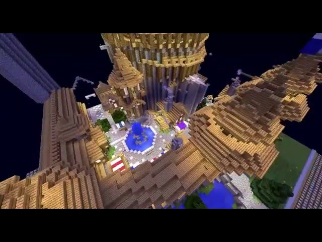 creative tekkit classic server cracked minecraft
