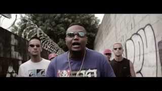 Baixar MC Boy - Elenco Pesado (DJ Nobru) (Clipe Oficial)