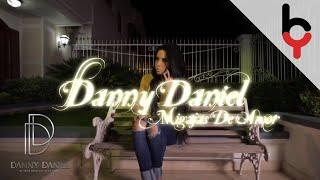 Migajas De Amor - Danny Daniel [Oficial Video]