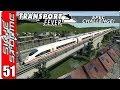 Transport Fever EPEC Challenge Ep 51 - ICE, ICE, BABY!