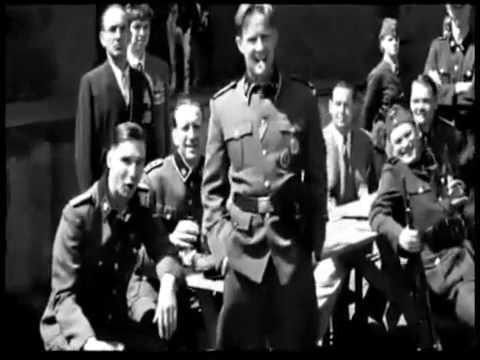 Trailer do filme A Lista de Schindler