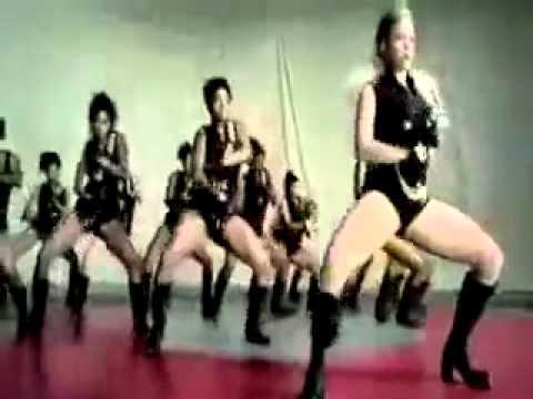 Give It Up To Me Shakira Enjoy
