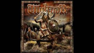 Watch Wulfgar Norsemen Of Steel video