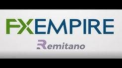 Remitano Review by FX Empire