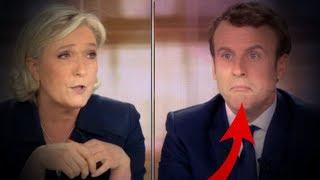 LE DÉBAT TV ! (Geopolitical Simulator 4 FR S07) #4