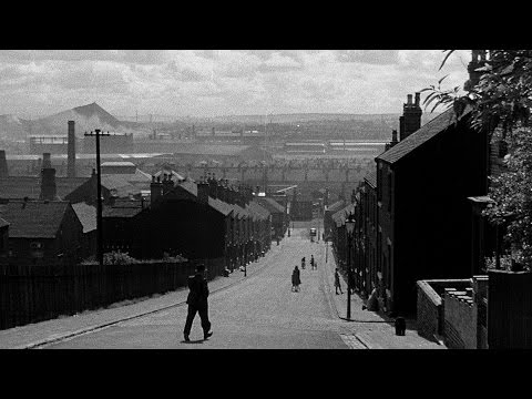 Five Towns (1947) | Britain on Film