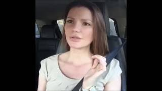 Виктория Черенцова - Черный ворон