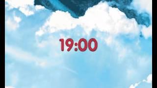 Машина времени: Видео-обращение группы.avi(15 сентября. КИЕВ. Майдан Незалежности. 19:00 Авторадио дарит Машину - Машину Времени! Единственный! Живой!..., 2012-07-17T09:33:26.000Z)